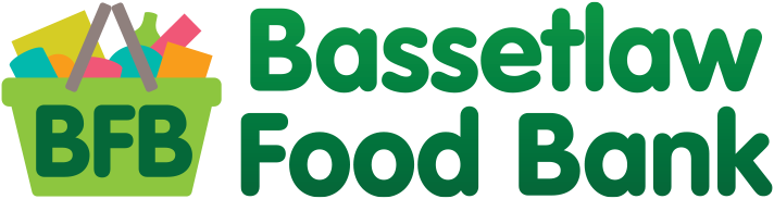 Bassetlaw Food Bank