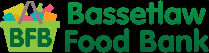 Bassetlaw Food Bank
