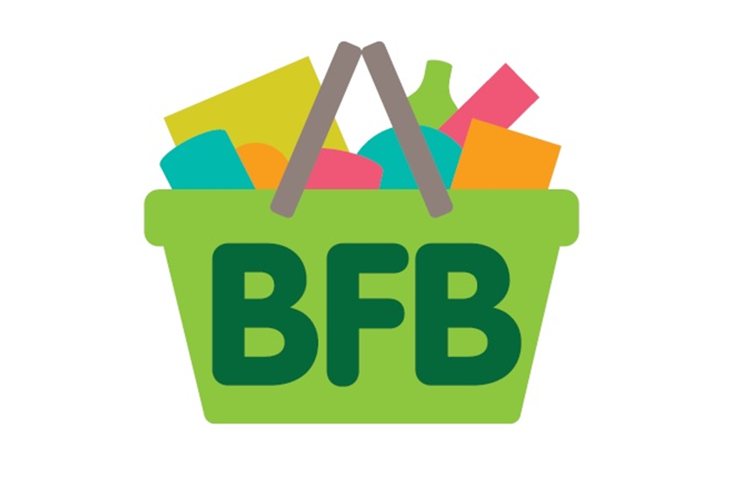 Welcome to the BFB Blog!